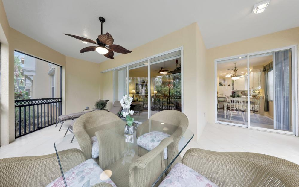 3995 Deer Crossing Ct #101, Naples - Home For Sale 1204609998