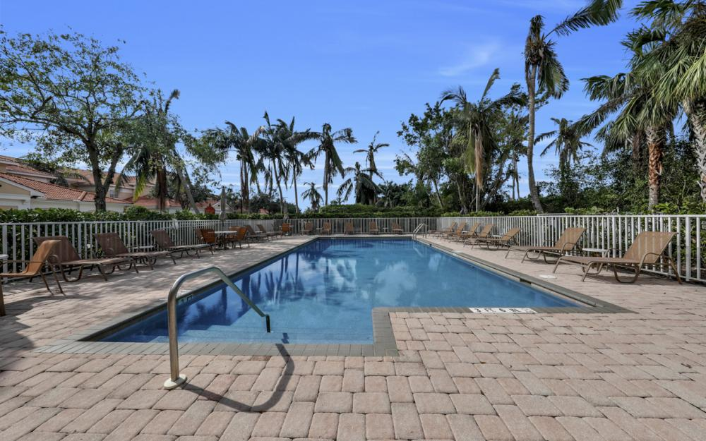 3995 Deer Crossing Ct #101, Naples - Home For Sale 136693759