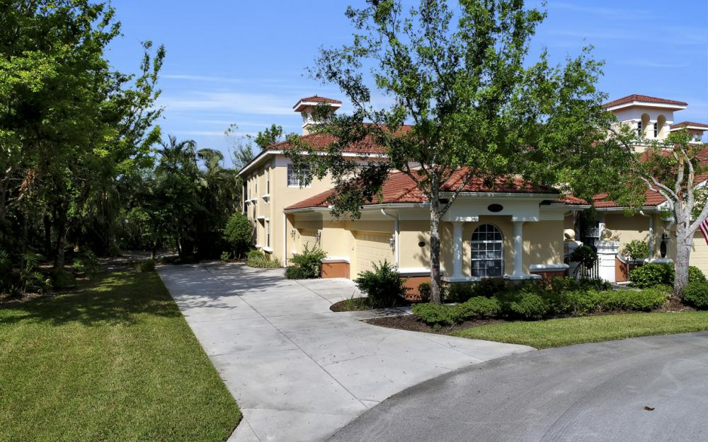 3995 Deer Crossing Ct #101, Naples - Home For Sale 1614589520