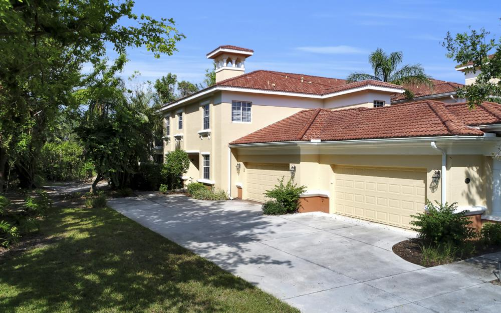 3995 Deer Crossing Ct #101, Naples - Home For Sale 647449470