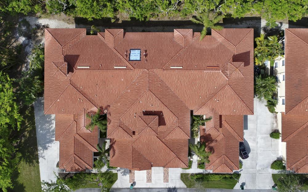 3995 Deer Crossing Ct #101, Naples - Home For Sale 1260072443