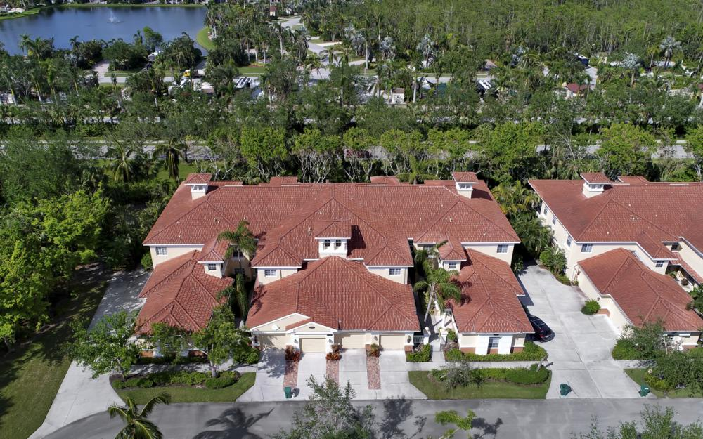 3995 Deer Crossing Ct #101, Naples - Home For Sale 363304219