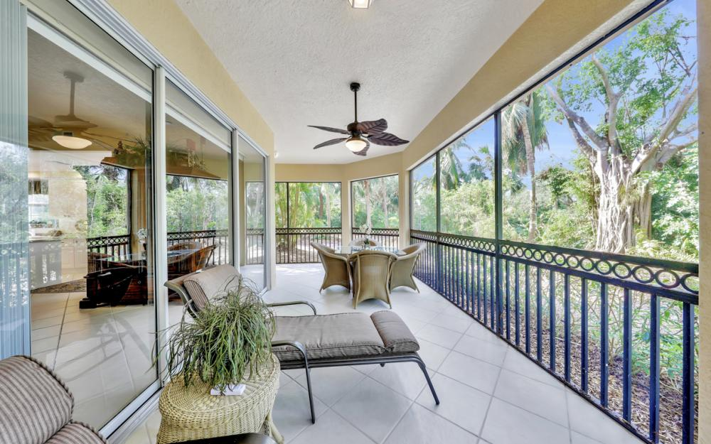 3995 Deer Crossing Ct #101, Naples - Home For Sale 1222238339