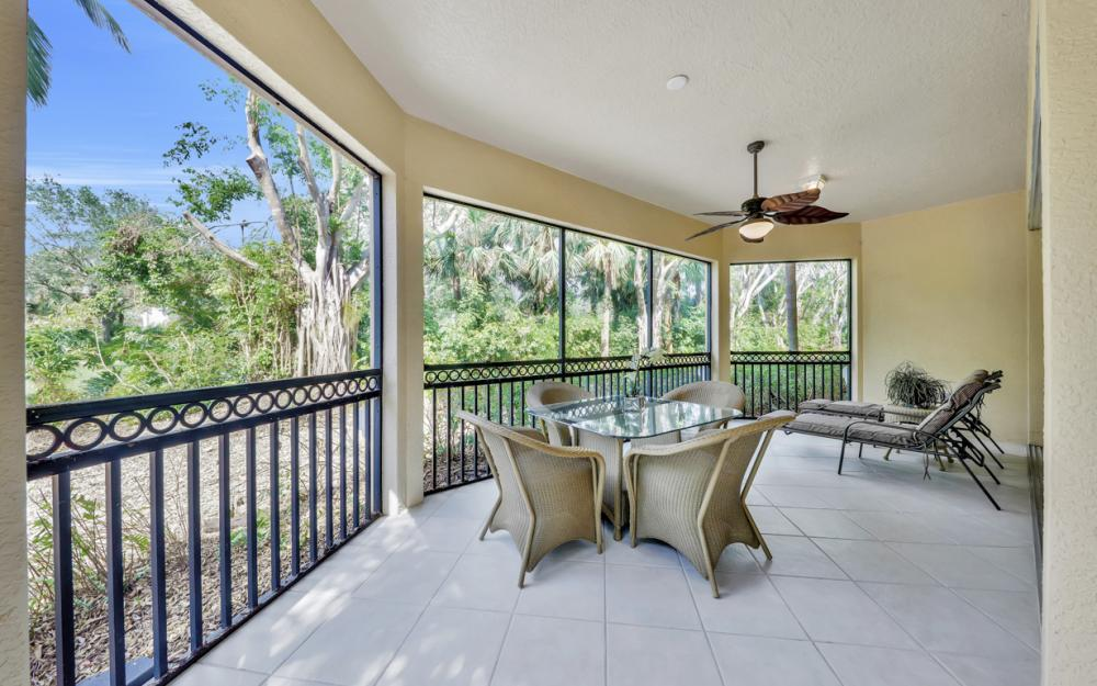 3995 Deer Crossing Ct #101, Naples - Home For Sale 760443903