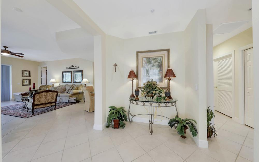 3995 Deer Crossing Ct #101, Naples - Home For Sale 1879560679
