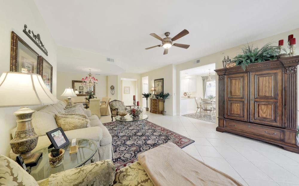 3995 Deer Crossing Ct #101, Naples - Home For Sale 2129340312