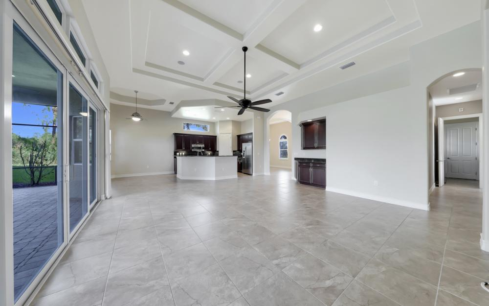 7762 Cottesmore Dr, Naples - Home For Sale 501960811