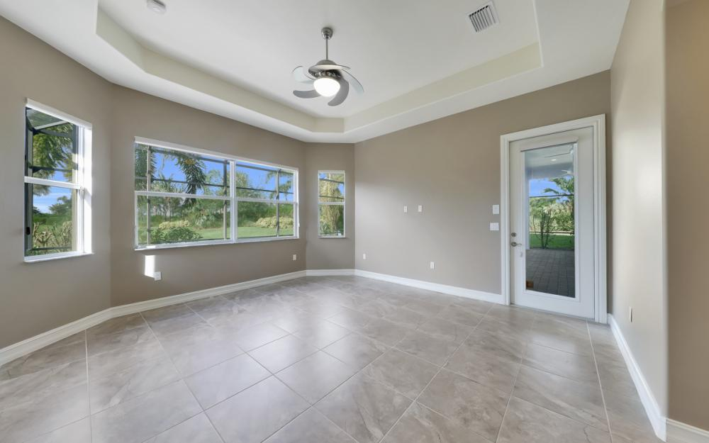 7762 Cottesmore Dr, Naples - Home For Sale 2027773815
