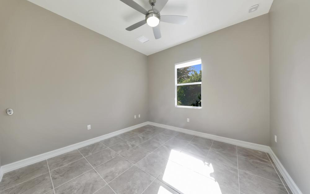 7762 Cottesmore Dr, Naples - Home For Sale 84609809