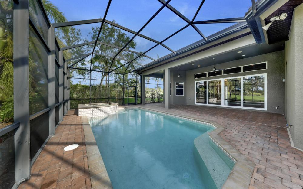 7762 Cottesmore Dr, Naples - Home For Sale 1185431535