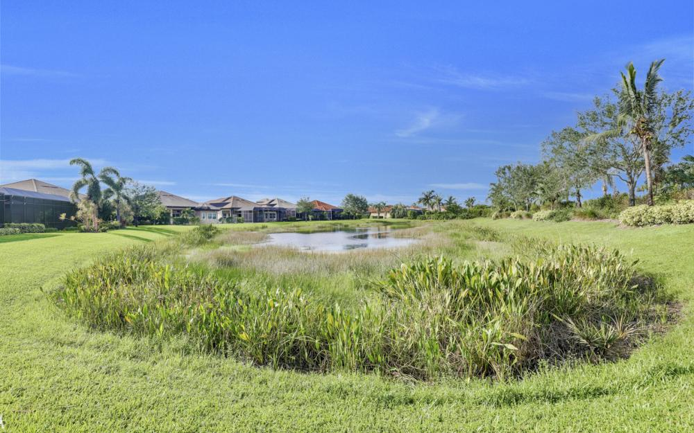 7762 Cottesmore Dr, Naples - Home For Sale 1756809202