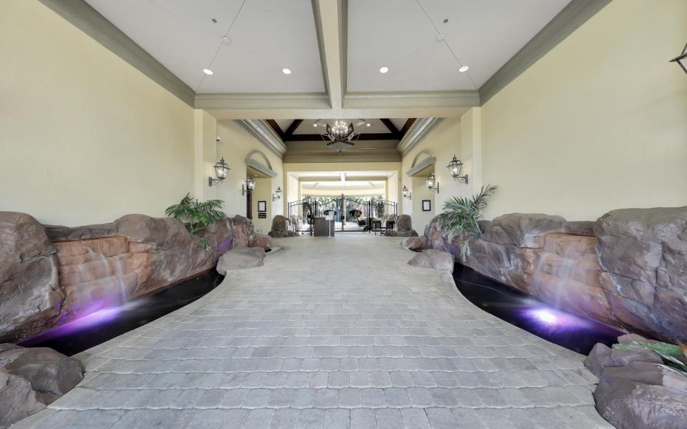 7762 Cottesmore Dr, Naples - Home For Sale 472255095