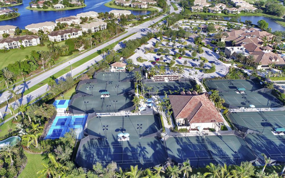 7762 Cottesmore Dr, Naples - Home For Sale 1347233495