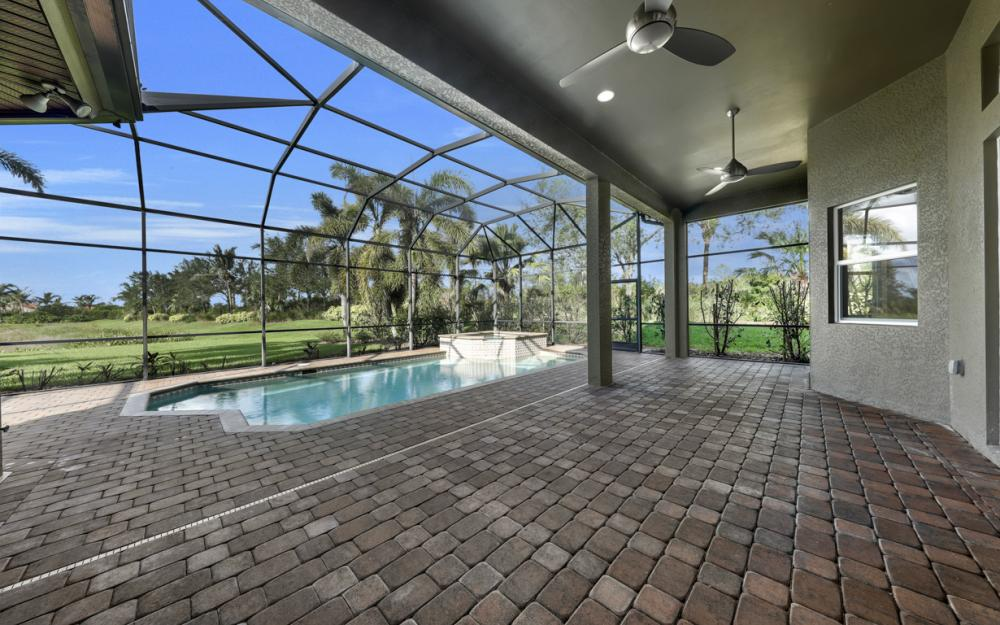 7762 Cottesmore Dr, Naples - Home For Sale 1782831219
