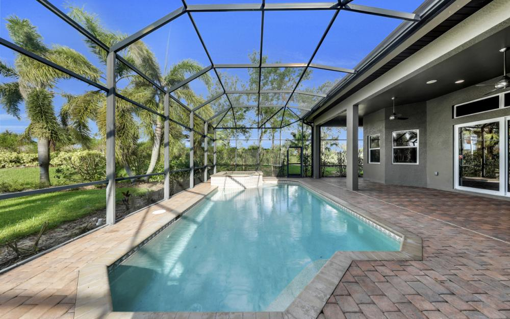 7762 Cottesmore Dr, Naples - Home For Sale 609189355