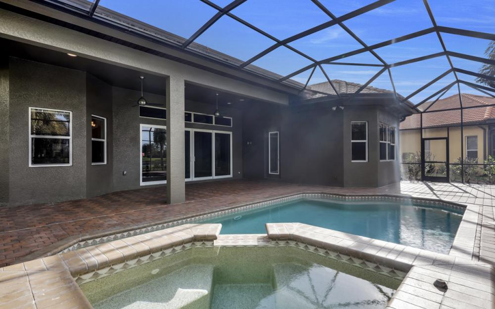 7762 Cottesmore Dr, Naples - Home For Sale 1075944204