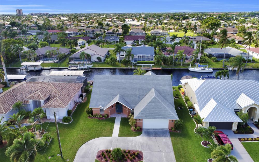 5300 SW 8th Ct, Cape Coral - Home For Sale 1490145326
