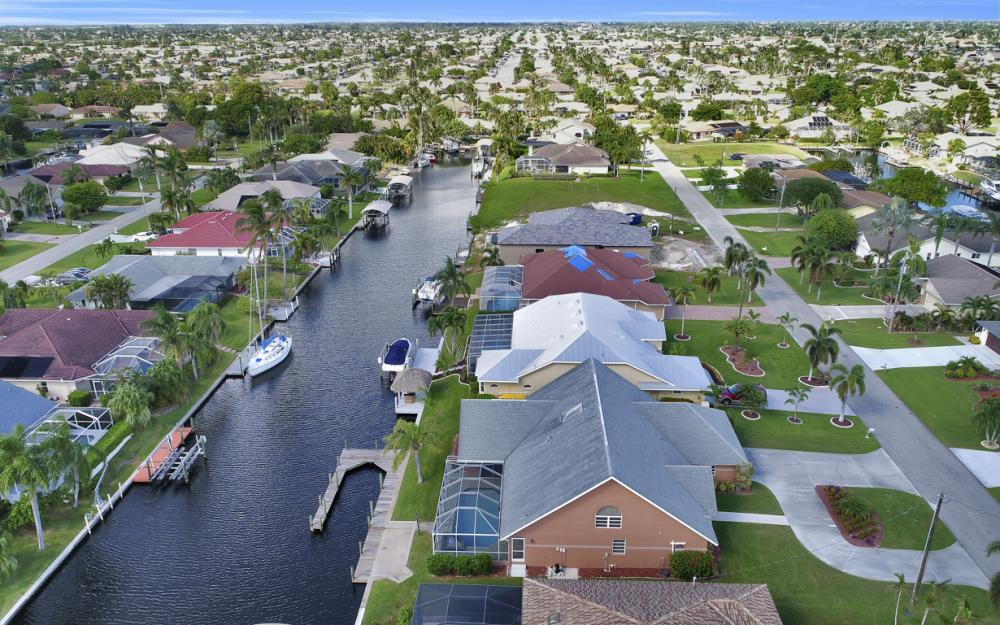 5300 SW 8th Ct, Cape Coral - Home For Sale 1720390377