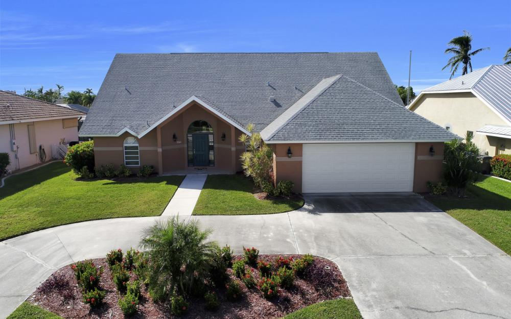 5300 SW 8th Ct, Cape Coral - Home For Sale 2117889227