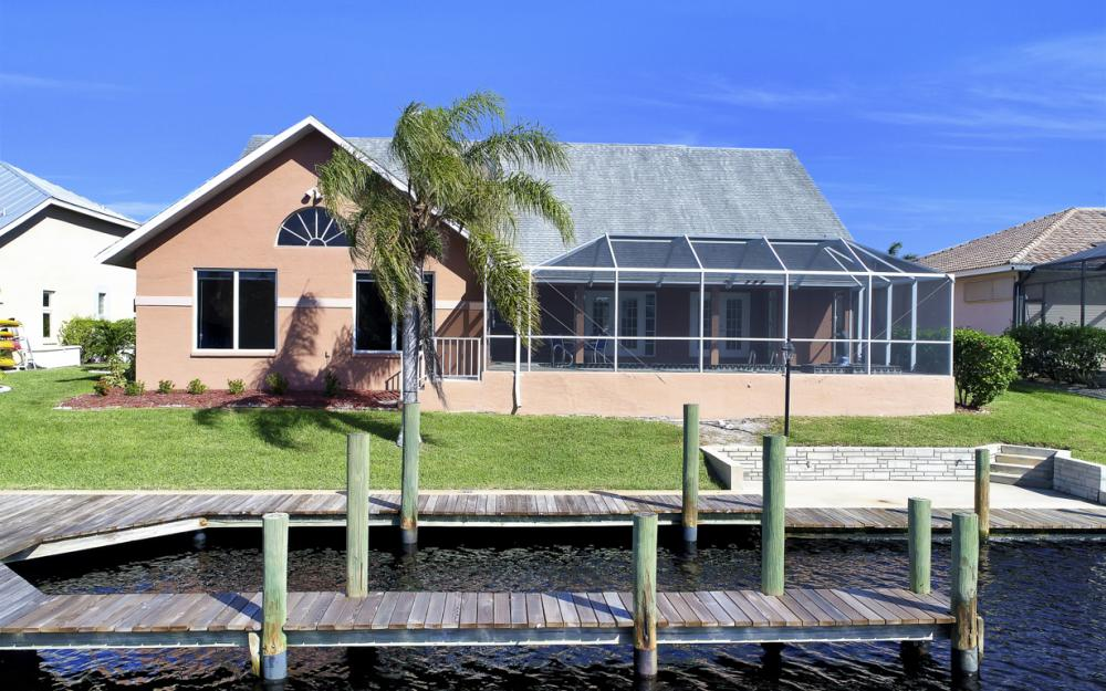 5300 SW 8th Ct, Cape Coral - Home For Sale 736846660