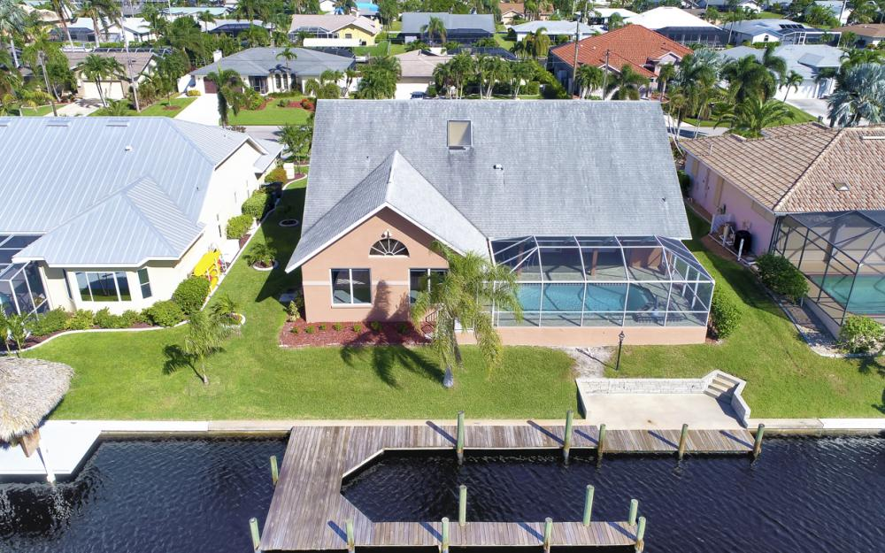 5300 SW 8th Ct, Cape Coral - Home For Sale 799215351