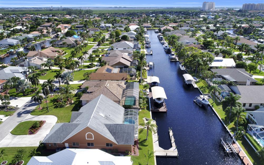 5300 SW 8th Ct, Cape Coral - Home For Sale 1450879680