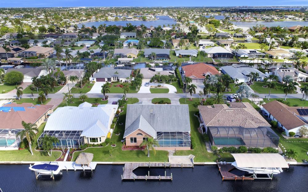 5300 SW 8th Ct, Cape Coral - Home For Sale 729148667