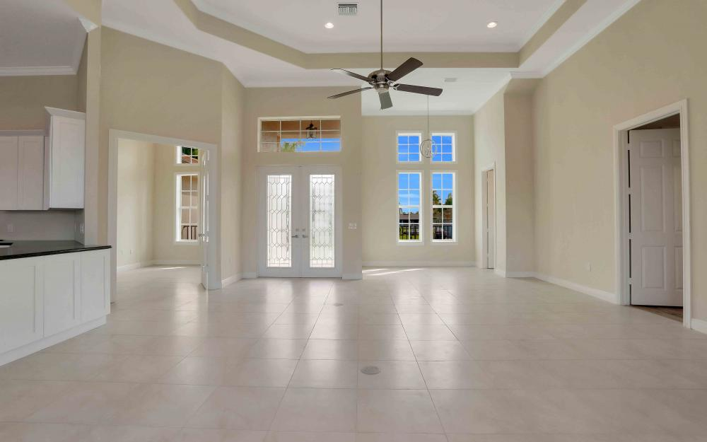 830 Fairlawn Ct, Marco Island - Home For Sale 2081636593