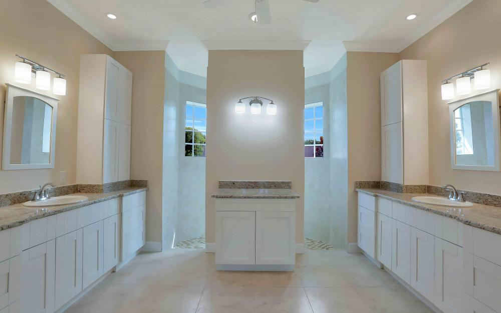 830 Fairlawn Ct, Marco Island - Home For Sale 1336791410