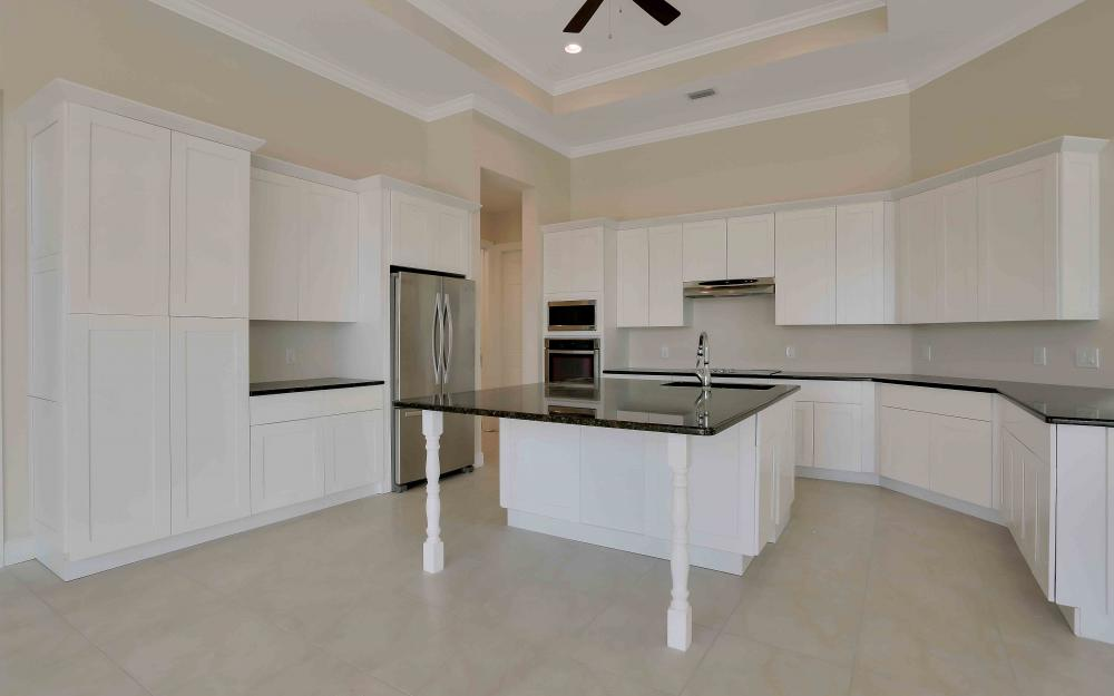 830 Fairlawn Ct, Marco Island - Home For Sale 357579289