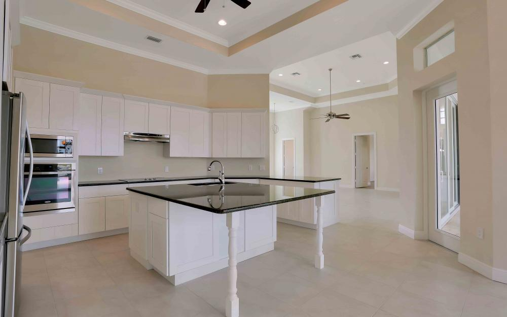 830 Fairlawn Ct, Marco Island - Home For Sale 1457522448