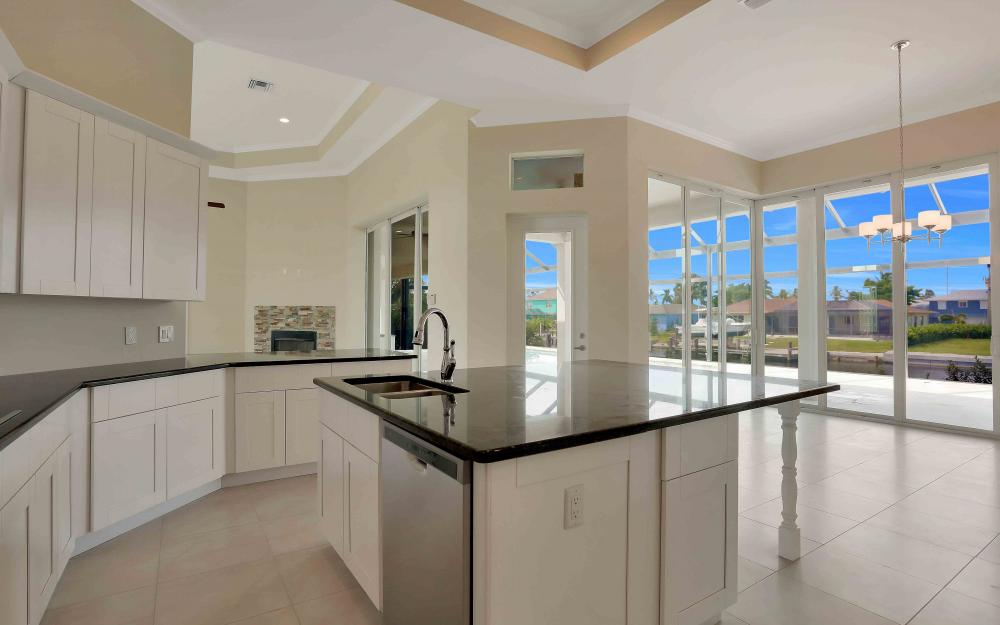 830 Fairlawn Ct, Marco Island - Home For Sale 927753357