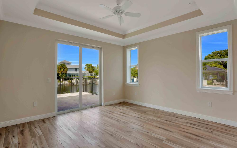 830 Fairlawn Ct, Marco Island - Home For Sale 983591355