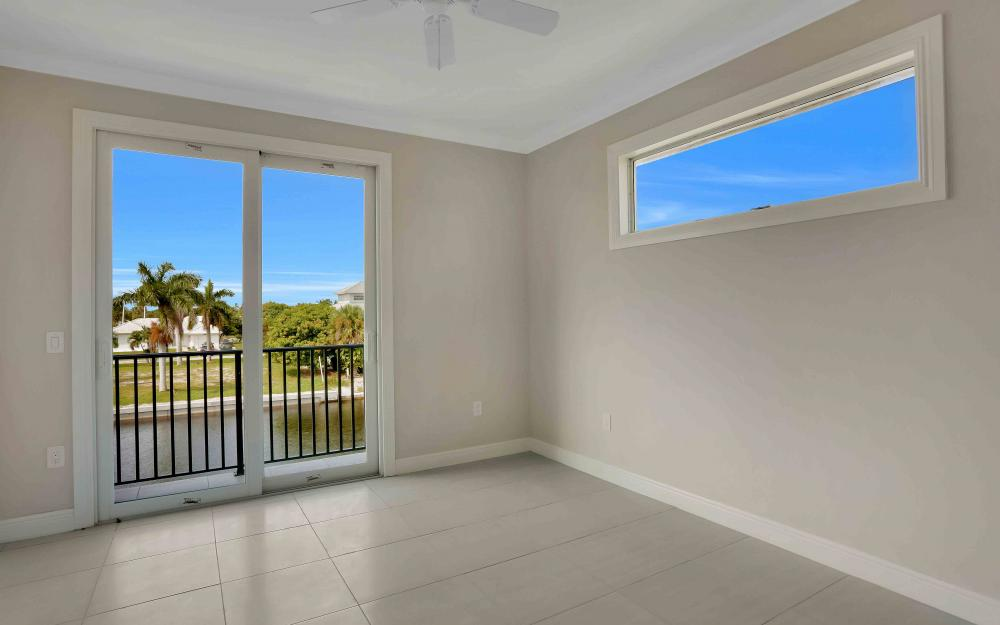 830 Fairlawn Ct, Marco Island - Home For Sale 296286154