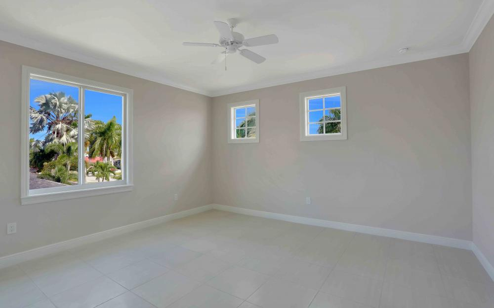 830 Fairlawn Ct, Marco Island - Home For Sale 1821563059