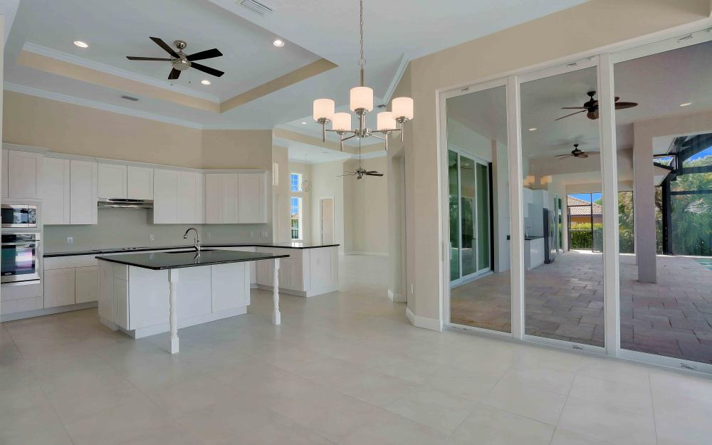 830 Fairlawn Ct, Marco Island - Home For Sale 247992926