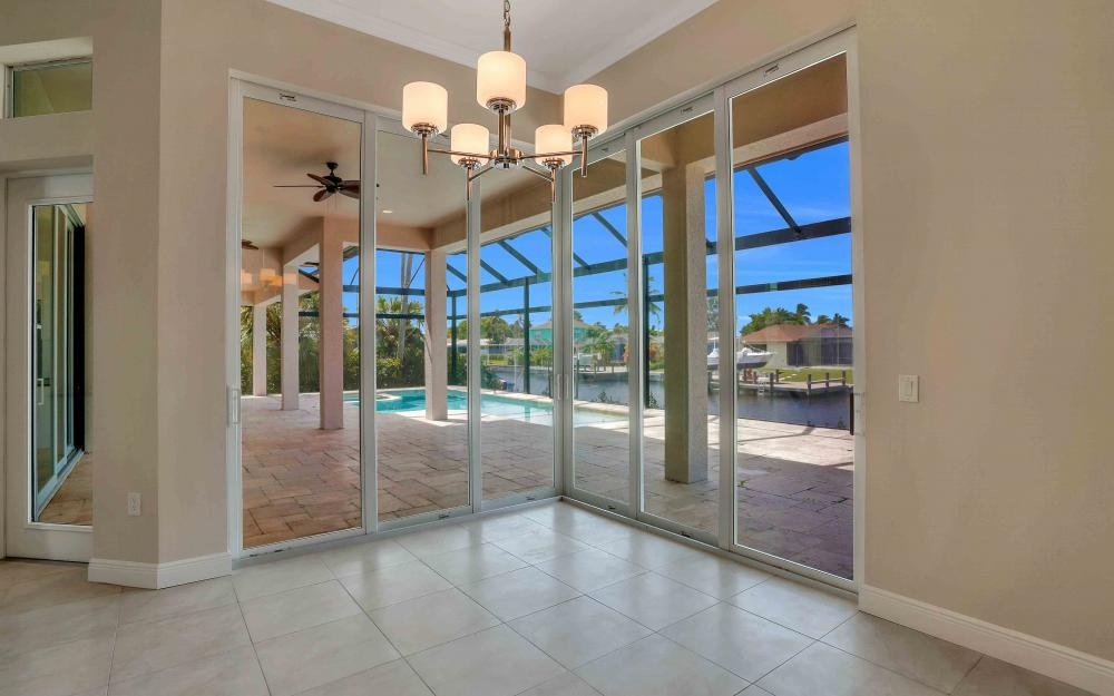 830 Fairlawn Ct, Marco Island - Home For Sale 1178933055