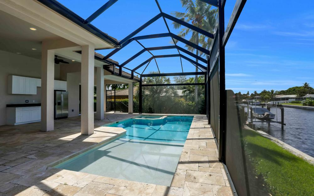 830 Fairlawn Ct, Marco Island - Home For Sale 2012059910
