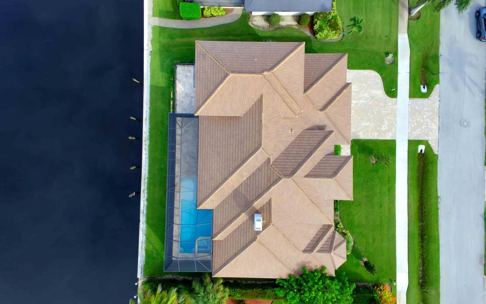 830 Fairlawn Ct, Marco Island - Home For Sale 923934531