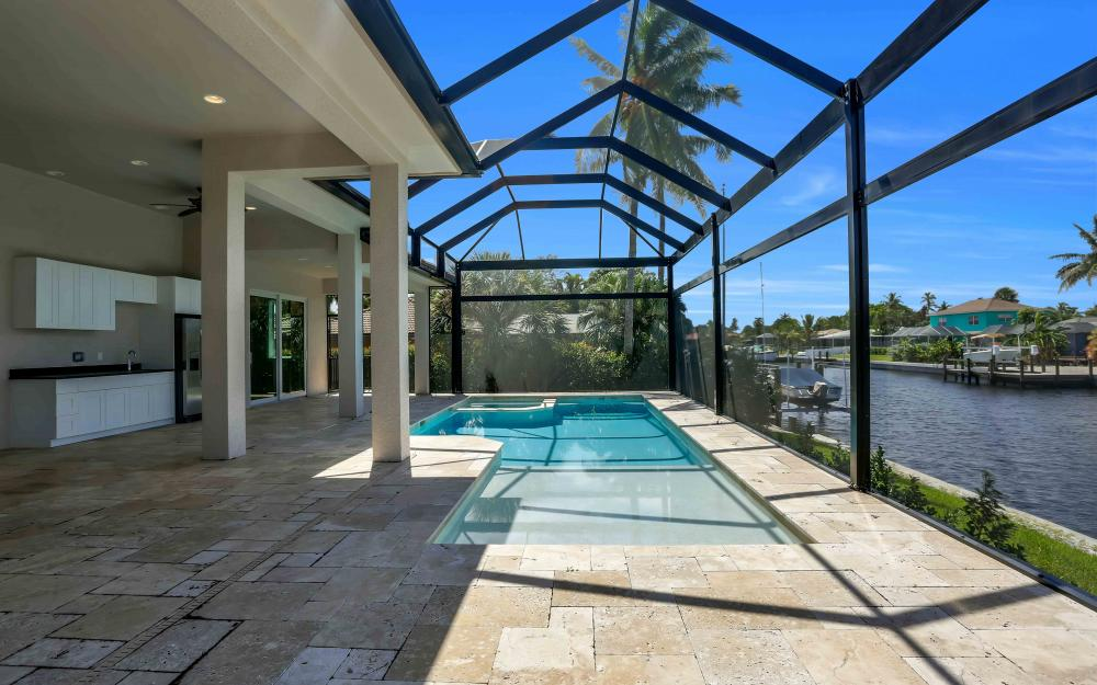 830 Fairlawn Ct, Marco Island - Home For Sale 1321687111