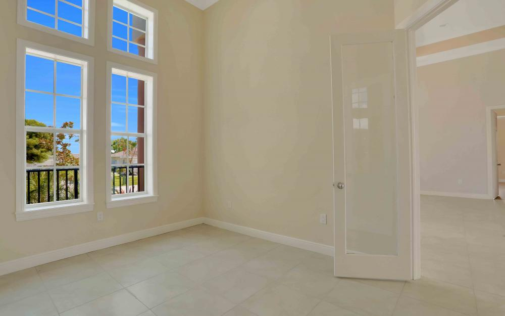 830 Fairlawn Ct, Marco Island - Home For Sale 1665249748
