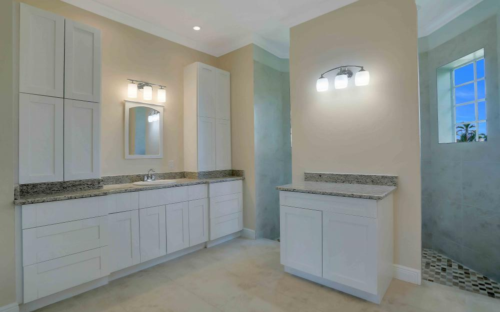 830 Fairlawn Ct, Marco Island - Home For Sale 1876116528