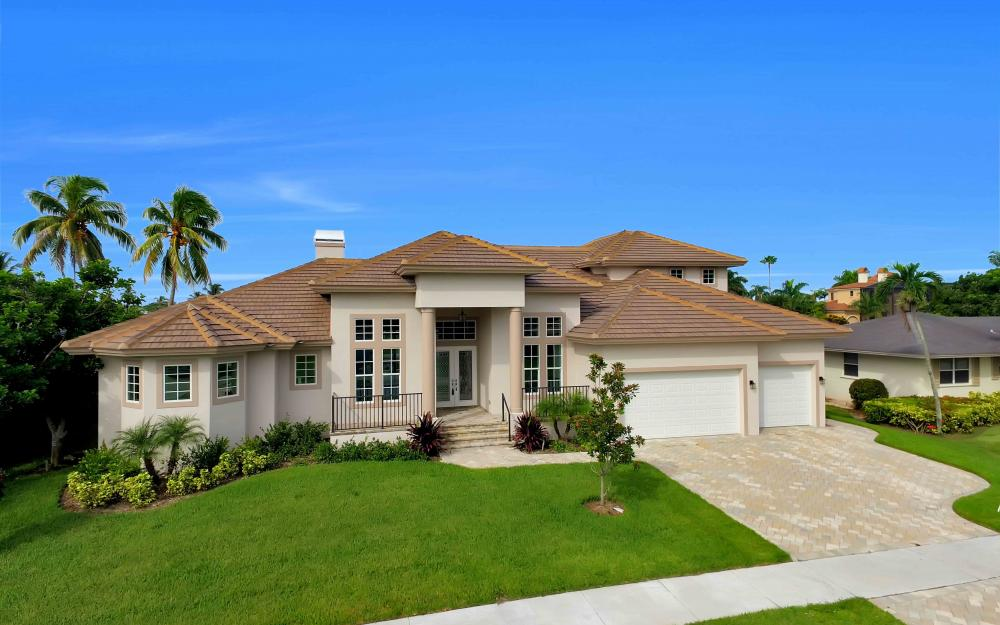 830 Fairlawn Ct, Marco Island - Home For Sale 1670345383