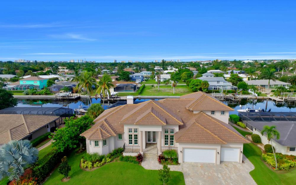 830 Fairlawn Ct, Marco Island - Home For Sale 1118121110