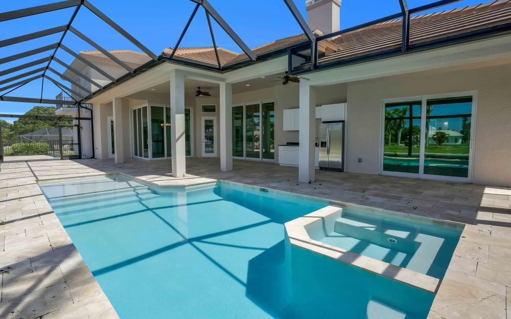 830 Fairlawn Ct, Marco Island - Home For Sale 1028237233