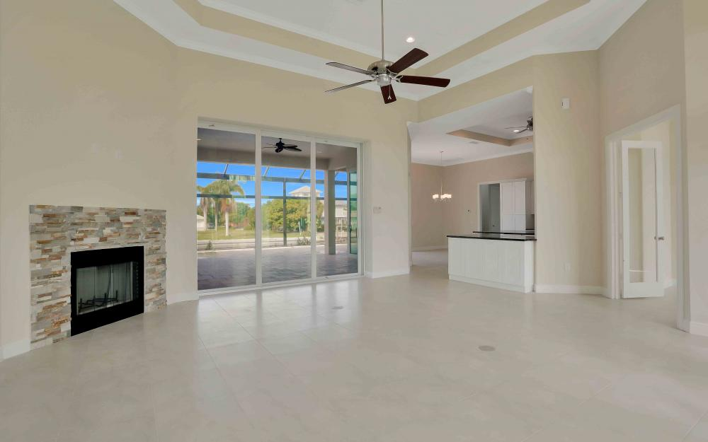 830 Fairlawn Ct, Marco Island - Home For Sale 1446268098
