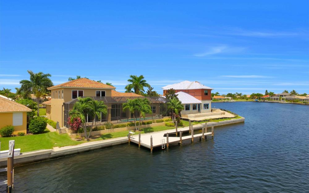 149 S Seas Ct, Marco Island - Home For Sale 923511069