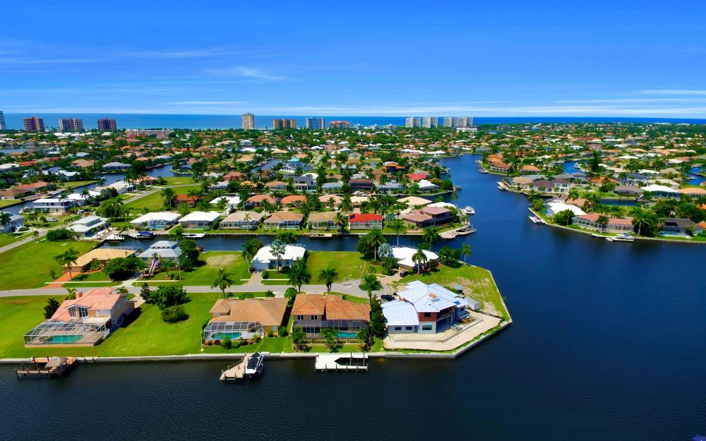149 S Seas Ct, Marco Island - Home For Sale 1088709533