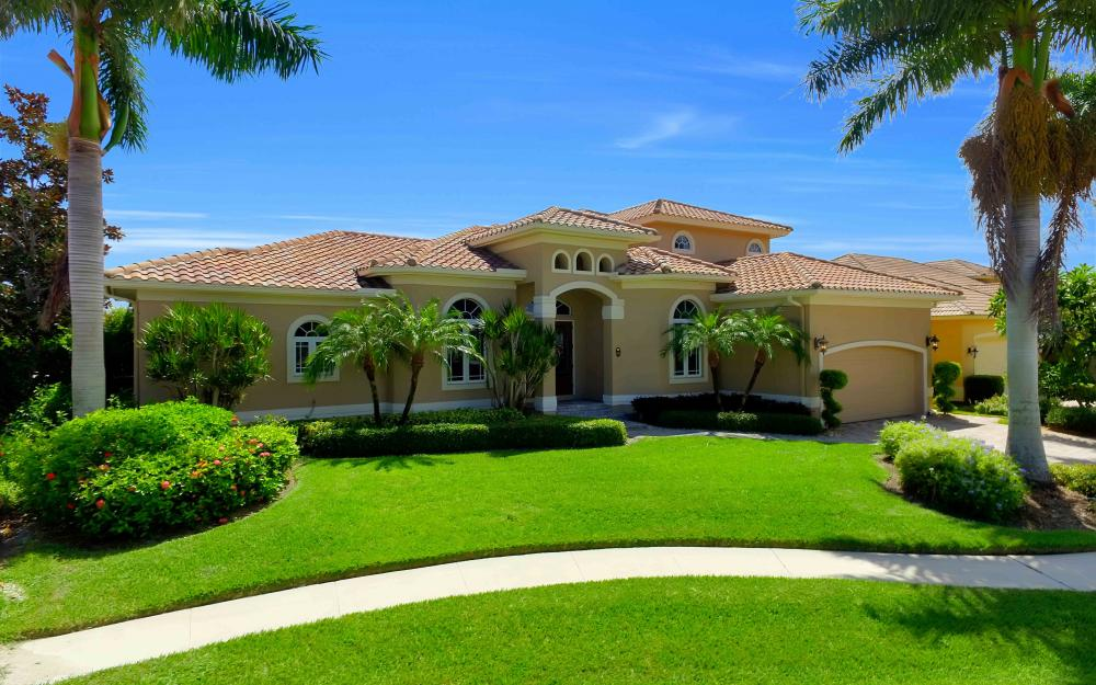 149 S Seas Ct, Marco Island - Home For Sale 1883751768