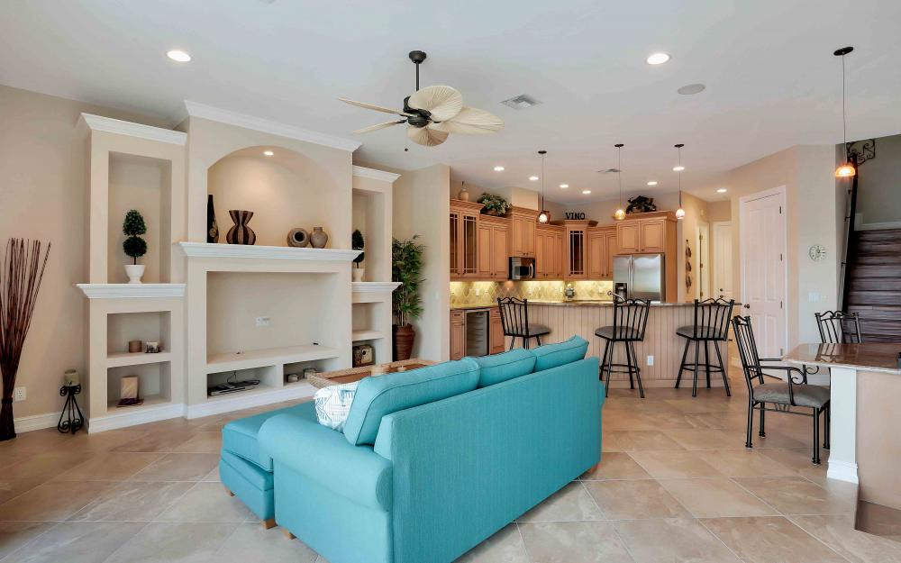 149 S Seas Ct, Marco Island - Home For Sale 1294371704